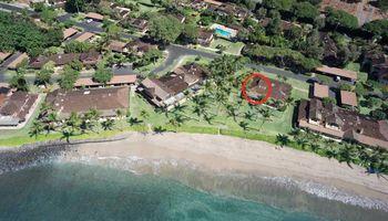 Puamana condo # 128-1, Lahaina, Hawaii - photo 1 of 30