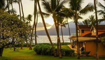 condo # LOT 7, Lahaina, Hawaii - photo 1 of 30