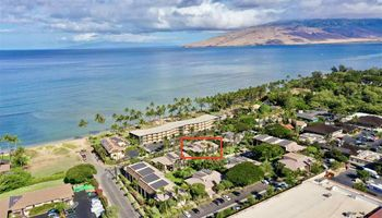 Kihei Garden Estates condo # 102A, Kihei, Hawaii - photo 1 of 26