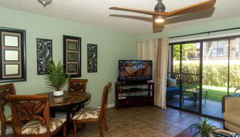Kihei Garden Estates condo # E101, Kihei, Hawaii - photo 1 of 20
