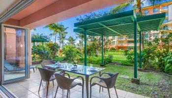 Honua Kai - Luana Garden Vi condo # 2D, Lahaina, Hawaii - photo 1 of 26
