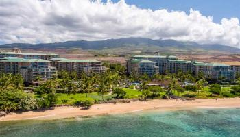Honua Kai - Konea condo # NR430, Lahaina, Hawaii - photo 1 of 24
