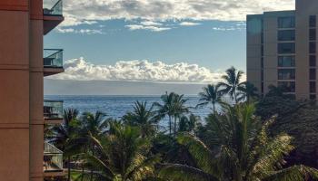 Honua Kai - Konea condo # NR534, Lahaina, Hawaii - photo 1 of 30