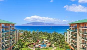Honua Kai - Konea condo # NR729, Lahaina, Hawaii - photo 1 of 26