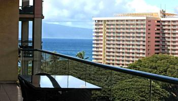 Honua Kai - Konea condo # NR722, Lahaina, Hawaii - photo 0 of 18
