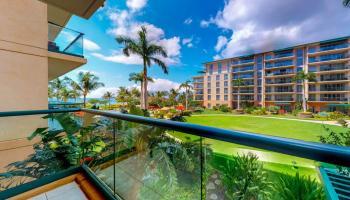 Honua Kai - Luana Garden Vi condo # 7B, Lahaina, Hawaii - photo 1 of 30