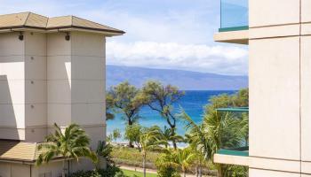 Honua Kai - Hoku Lani condo # SR832, Lahaina, Hawaii - photo 1 of 19