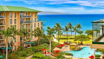 Honua Kai - Hoku Lani condo # SR437, Lahaina, Hawaii - photo 1 of 20