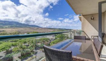 Honua Kai - Hoku Lani condo # SR832, Lahaina, Hawaii - photo 4 of 19
