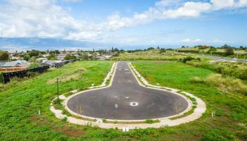 3604 Pahala St  Makawao, Hi  vacant land - photo 1 of 12