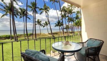 Hale Kai O Kihei I condo # 210, Kihei, Hawaii - photo 1 of 16