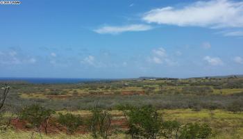 132 Ahiu Rd , Hi 96770 vacant land - photo 3 of 10