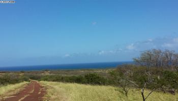 132 Ahiu Rd , Hi 96770 vacant land - photo 6 of 10