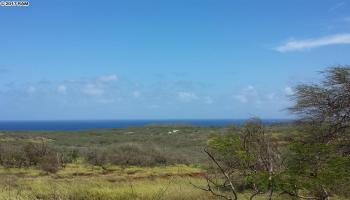 132 Ahiu Rd , Hi 96770 vacant land - photo 7 of 10