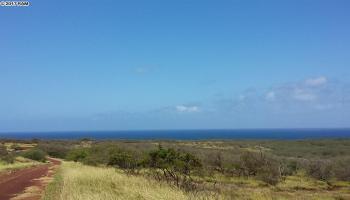 132 Ahiu Rd , Hi 96770 vacant land - photo 9 of 10