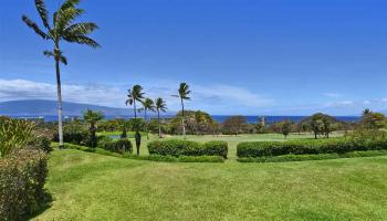 Vintage at Kaanapali condo # 32, Lahaina, Hawaii - photo 1 of 30