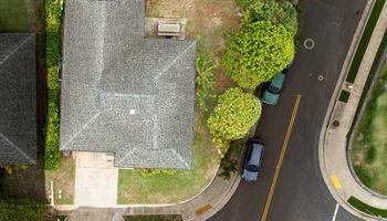 1326  Kawika St Waikapu, Wailuku home - photo 2 of 27