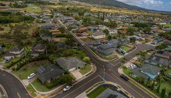 1326  Kawika St Waikapu, Wailuku home - photo 5 of 27