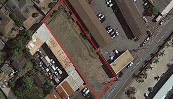1332 Lower Main St  Wailuku, Hi  vacant land - photo 1 of 1