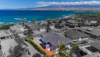 1353  Hiahia St ,  home - photo 1 of 30