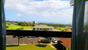Hoolea Terrace at Kehalani condo # 2505, Wailuku, Hawaii - photo 1 of 30