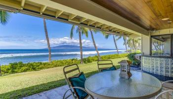Lahaina Shores condo #419, Lahaina, Hawaii - photo 0 of 19
