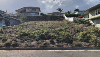 1361 Kakae Pl  Wailuku, Hi  vacant land - photo 1 of 3