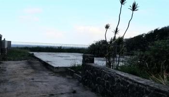 1364 Kakae St  Wailuku, Hi  vacant land - photo 1 of 4