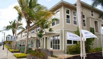 condo # , Kihei, Hawaii - photo 1 of 30