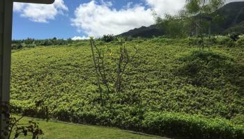 Hoolea Terrace at Kehalani condo # 2503, Wailuku, Hawaii - photo 4 of 29