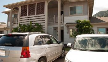 Hoolea Terrace at Kehalani condo # 2503, Wailuku, Hawaii - photo 5 of 29