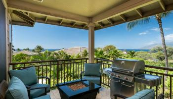 Kihei Bay Surf condo # F-151, Kihei, Hawaii - photo 0 of 15
