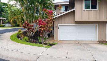 Milo Court at Kehalani condo # 25, Wailuku, Hawaii - photo 1 of 26