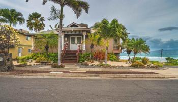 1382  Hiahia St Waiehu, Wailuku home - photo 5 of 30