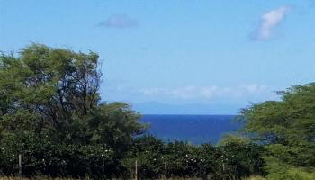 139 Ahiu Rd Maunaloa, Hi 96770 vacant land - photo 1 of 11