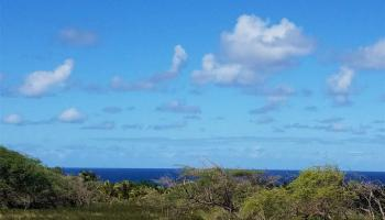 139 Ahiu Rd Maunaloa, Hi 96770 vacant land - photo 3 of 11