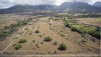 13 A Mele Komo Pl  Lahaina, Hi  vacant land - photo 1 of 3