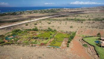 13B Mele Komo Pl Limited Common Element Lahaina, Hi  vacant land - photo 1 of 3