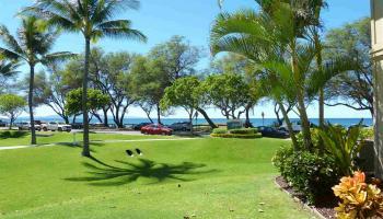 Southpointe at Waiakoa condo # 28-101, Kihei, Hawaii - photo 1 of 7