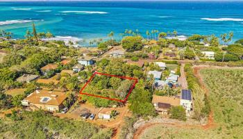 14 Kulani Pl  Paia, Hi  vacant land - photo 1 of 9
