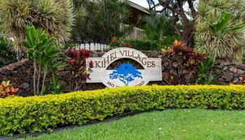 Kihei Villages I condo # 13-204, Kihei, Hawaii - photo 1 of 20