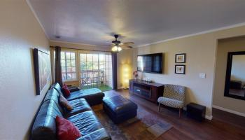 condo # , Kihei, Hawaii - photo 1 of 26