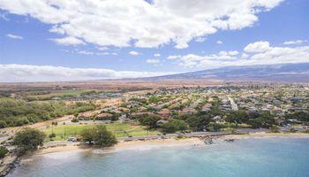 Kihei Villages II condo # 23-205, Kihei, Hawaii - photo 1 of 30