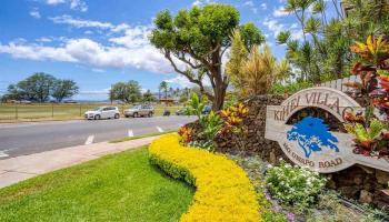 Kanai A Nalu condo #408, Wailuku, Hawaii - photo 0 of 26