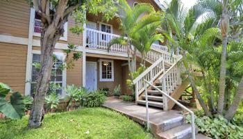 Kihei Villages I condo # 16-201, Kihei, Hawaii - photo 1 of 25