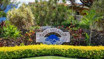 Kihei Villages I condo # 6203, Kihei, Hawaii - photo 1 of 30