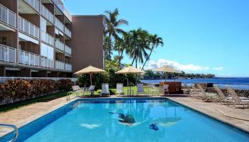 Puamana condo # 111-2, Lahaina, Hawaii - photo 1 of 30