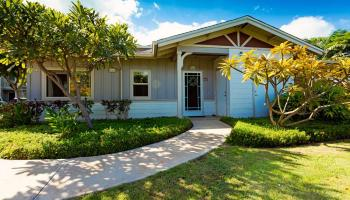 Hoolea Terrace at Kehalani condo # 2804, Wailuku, Hawaii - photo 1 of 29