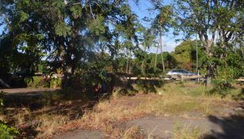 24 Puamelia Pl 24-4 Lahaina, Hi 96761 vacant land - photo 1 of 30