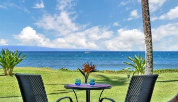 Sugar Beach Resort condo # 115, Kihei, Hawaii - photo 1 of 30